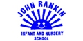 John Rankin Infant and Nursery School