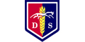 Logo for The Downs School