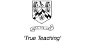 Blessed Hugh Faringdon Catholic School logo