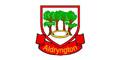 Aldryngton Primary School