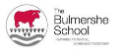 The Bulmershe School logo