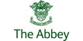 The Abbey School Reading