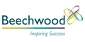 Beechwood School logo