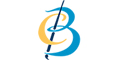 Baylis Court School logo