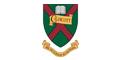 Caldicott Preparatory School
