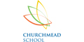 Churchmead Church of England (VA) School logo