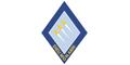 St Bernard's Catholic Grammar School logo