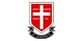 St Joseph's Catholic High School logo