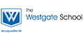 The Westgate School logo