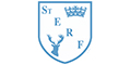 St Edward's Royal Free Ecumenical Middle School logo