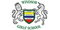 Windsor Girls' School logo