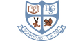 Holme Grange School logo