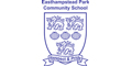 Logo for Easthampstead Park Community School