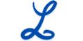 Logo for Ludgrove School