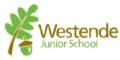 Westende Junior School
