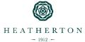 Heatherton House School