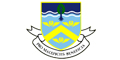 Dr Challoner's High School logo