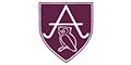 Ashfold School logo