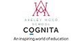 Akeley Wood Senior & Sixth Form