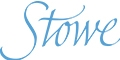 Logo for Stowe School