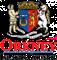 Glaitness Primary School logo
