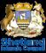 Hamnavoe Primary School logo