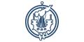 Logo for Iochdar Primary School