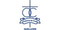 Oaklands Catholic School & Sixth Form College logo