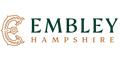 Embley logo