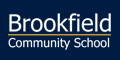 Brookfield Community School