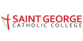 Saint George Catholic Voluntary Aided College