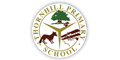 Logo for Thornhill Primary School
