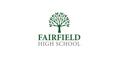 Fairfield High School logo