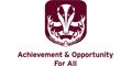 The Broxbourne School logo