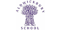 Aldwickbury School