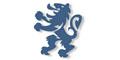 Longdean School logo
