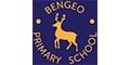 Bengeo Primary School logo
