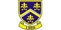 Hitchin Girls' School logo