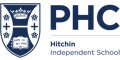 PHC Hitchin Independent School