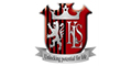 Kings Langley School logo