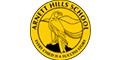 Arnett Hills JMI School logo