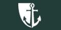 St Clement Danes School logo