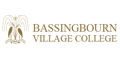Bassingbourn Village College logo