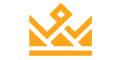 Logo for King James Academy Royston