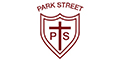 Logo for Park Street C of E Voluntary Aided Primary School