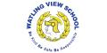 Watling View School logo