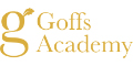 Logo for Goffs Academy
