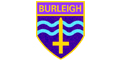 Burleigh Primary School
