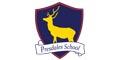 Presdales School logo