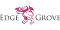 Edge Grove logo